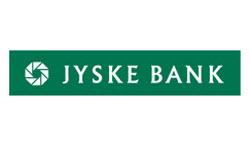 jyske bank alderslyst